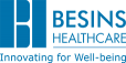 besins-healthcare-logo