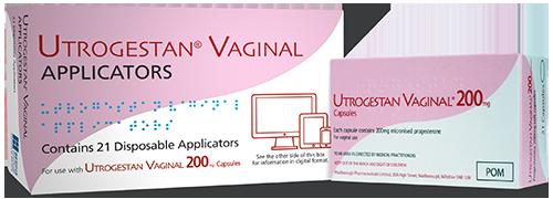 vaginal-packshot