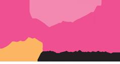 utrogestan-logo